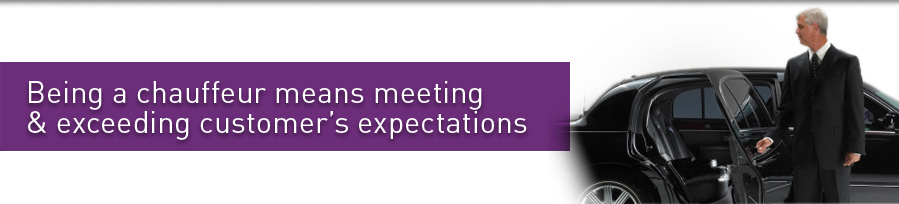 management meeting and exceeding customer expectations